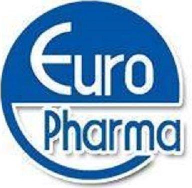 Europharma Sdn. Bhd.